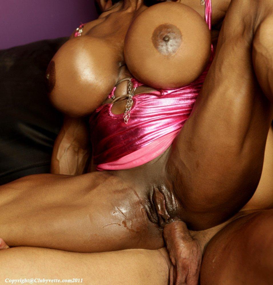 Galeries de femmes nues amateurs