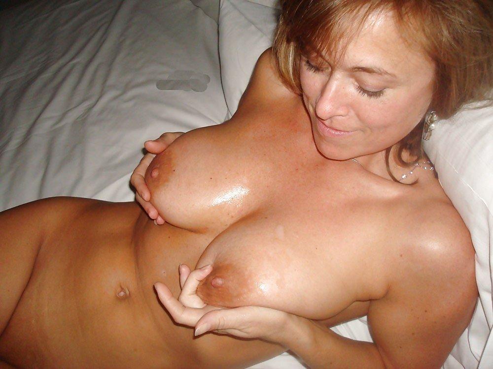 Abuela gorda fea anal