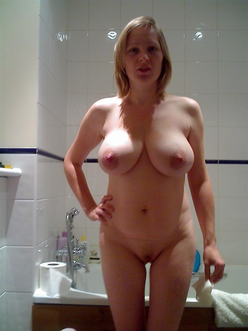 Swimsuit Naked Selfie Photos