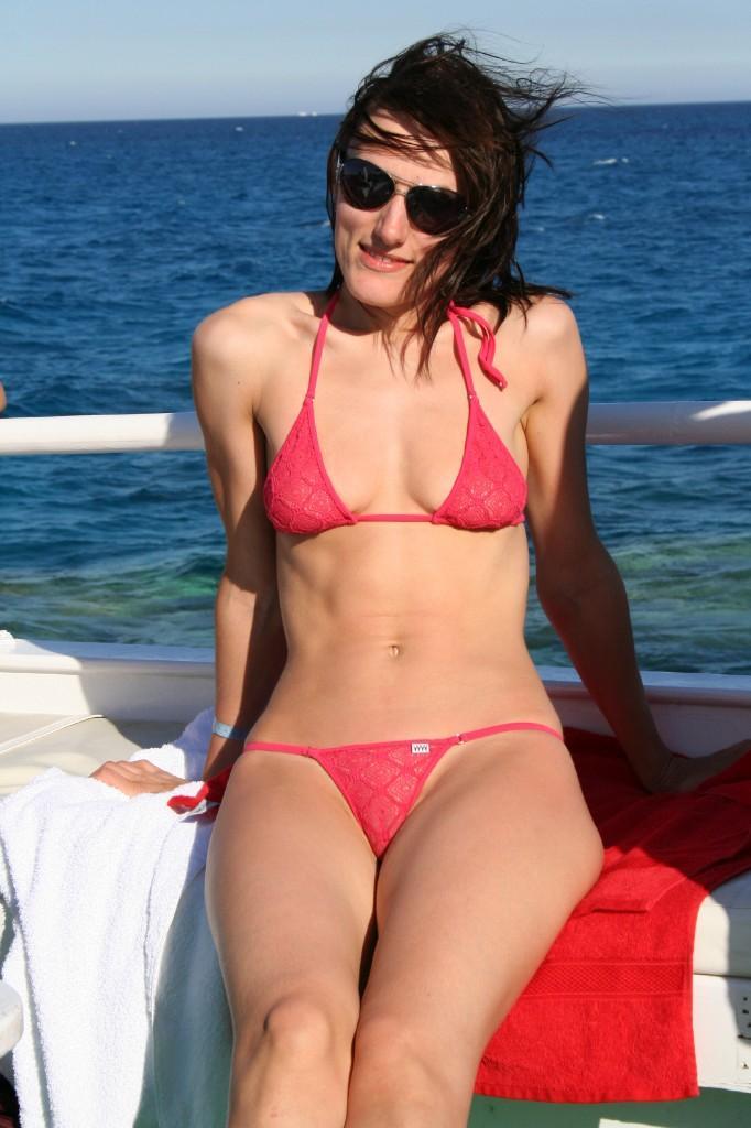 amatrice russe bikini (5)
