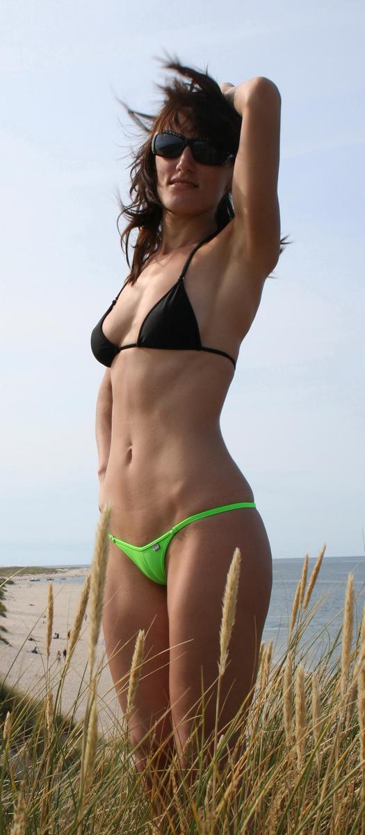 amatrice russe bikini (8)
