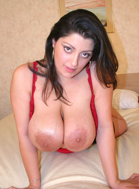 ass big boob curvy