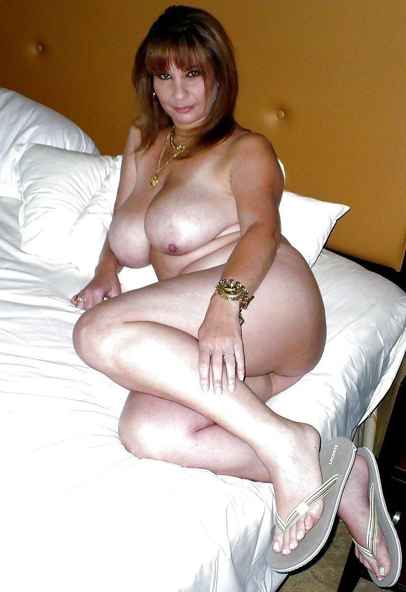 beurettes gros seins (10)