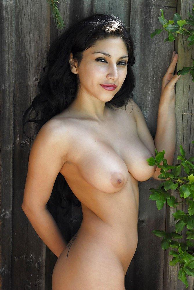 beurettes gros seins (17)
