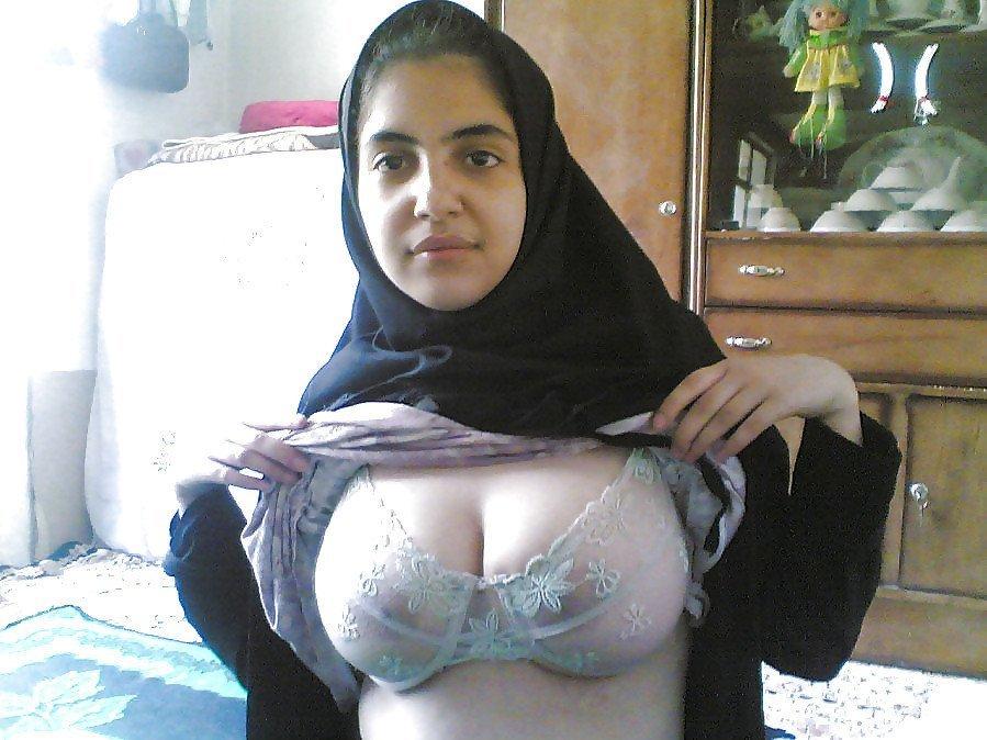italian shool nude photos