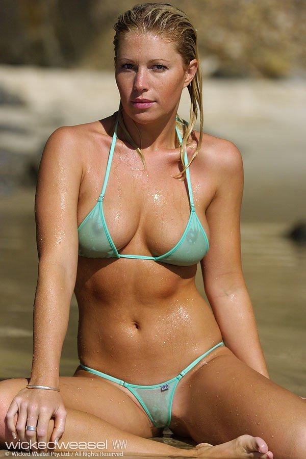 bikini transparent (14)