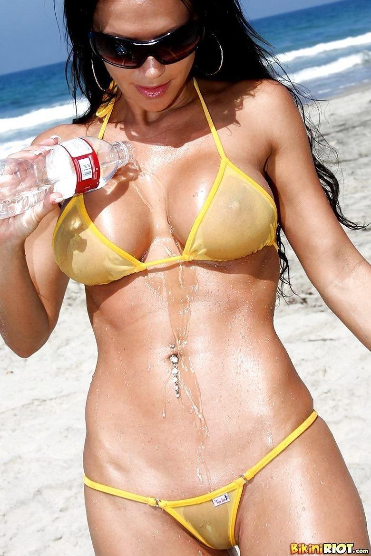 bikini transparent (15)
