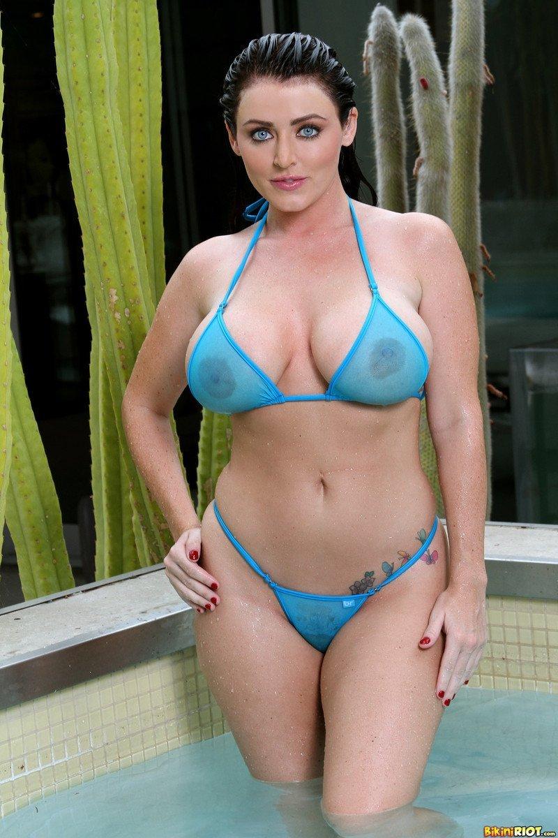 bikini transparent (3)