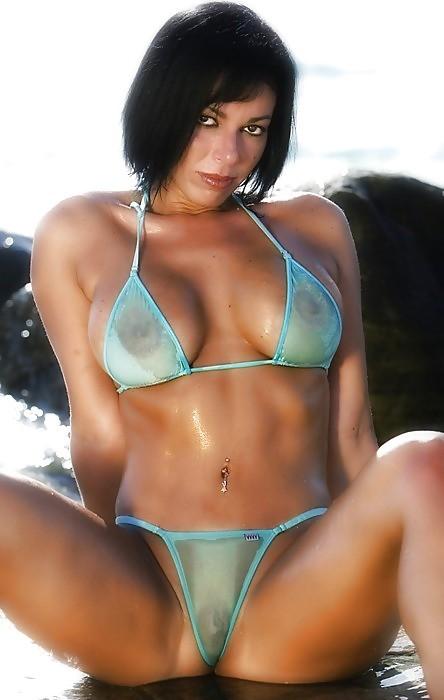 bikini transparent (4)