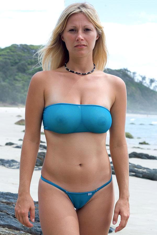 bikini transparent (8)