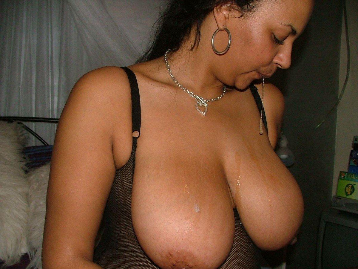 ny bdsm naken i Södertälje