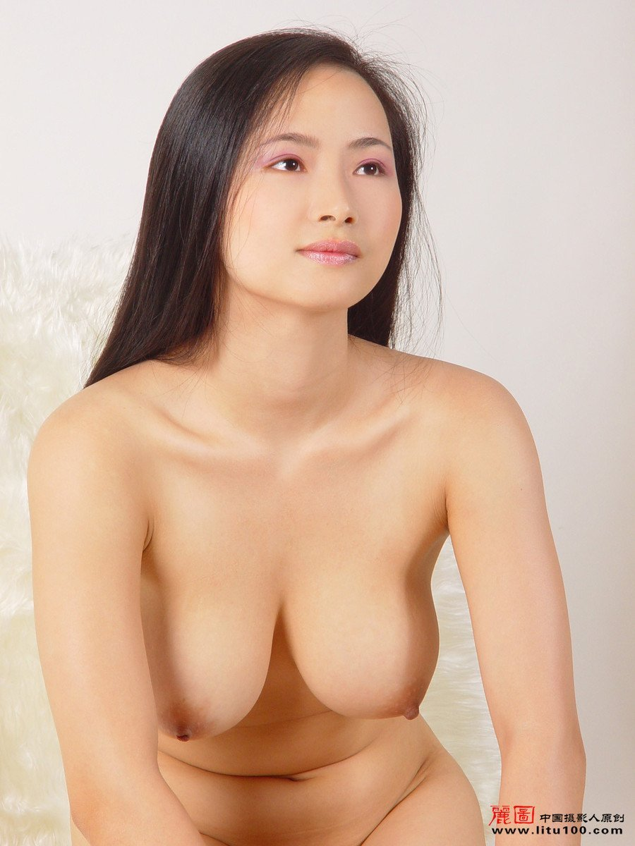 chinoise nue (4)