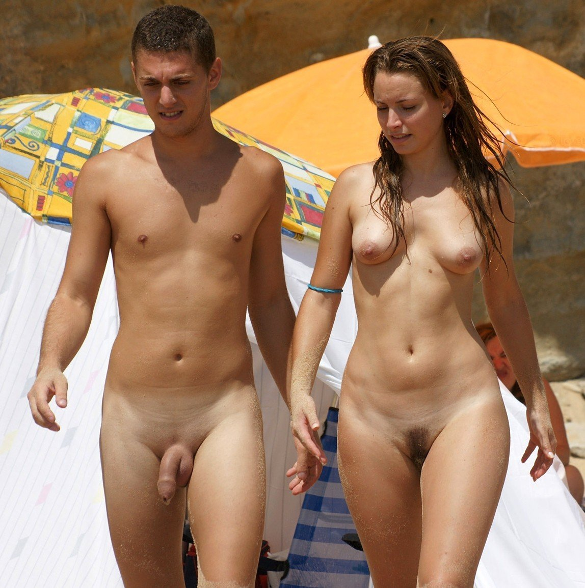 nude couple pictures