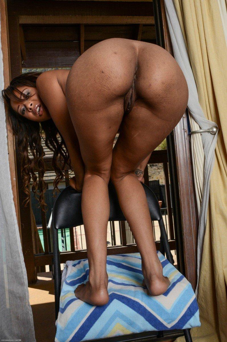 cul femme noire (12)