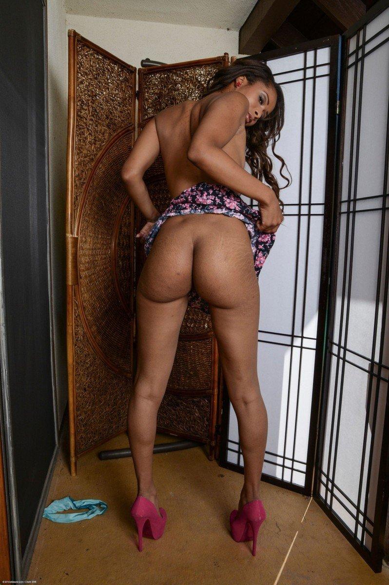 cul femme noire (23)