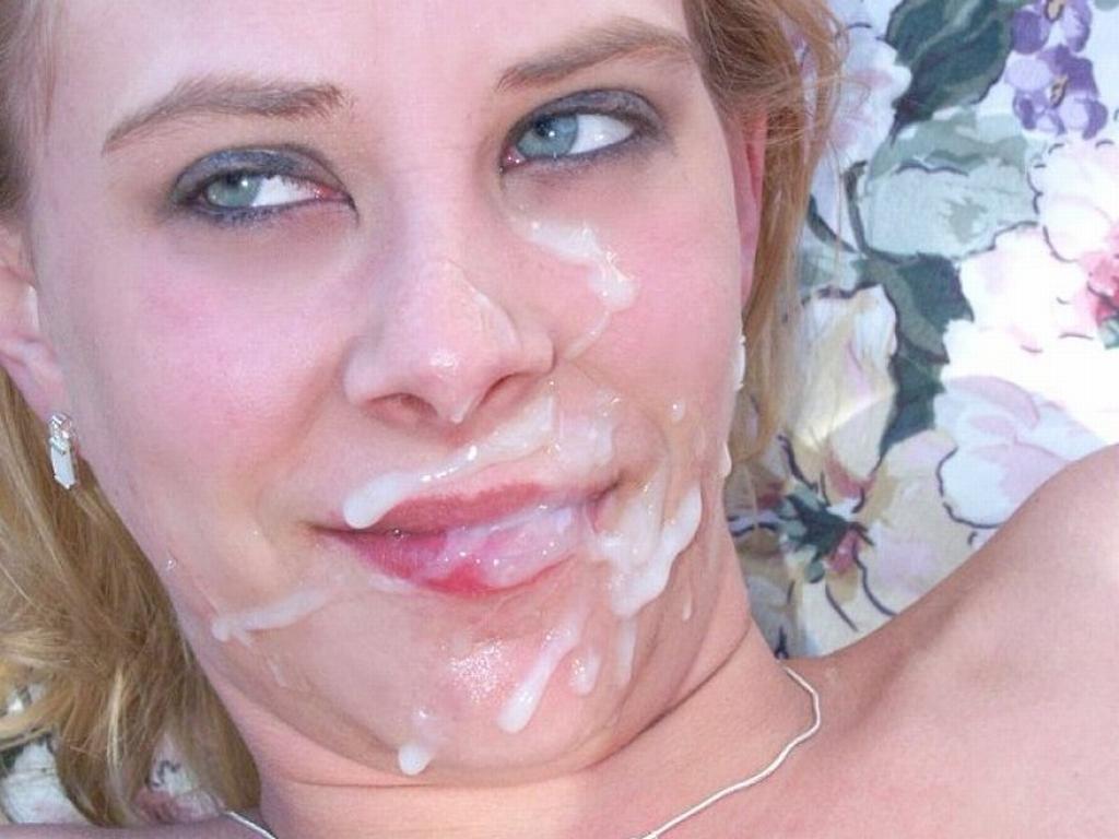 ejac faciale adore ca (2)