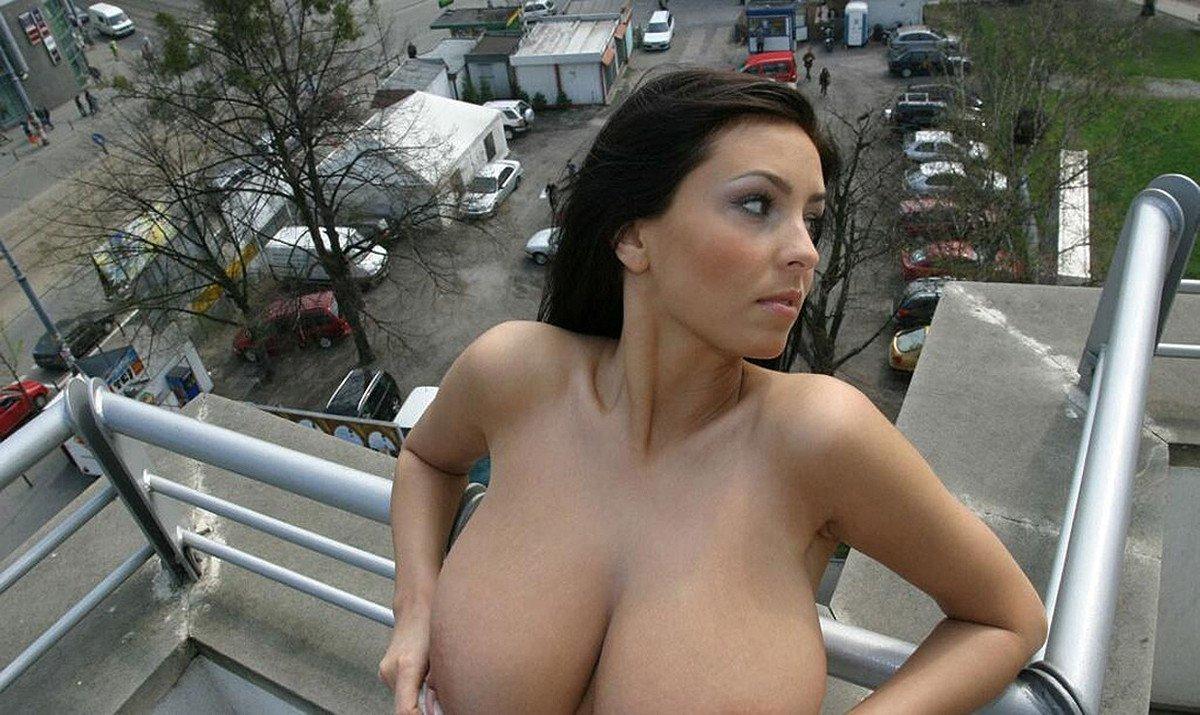 amatrice gros seins naturels blog salope exhib
