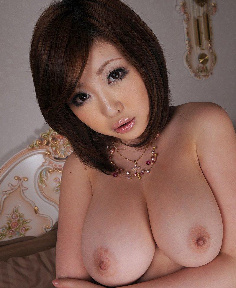Vidos Porno Asiatiques Nues: Film XXX Sexe Japonaises