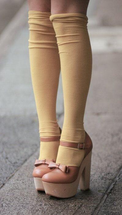 fetichiste chaussettes fille (1)