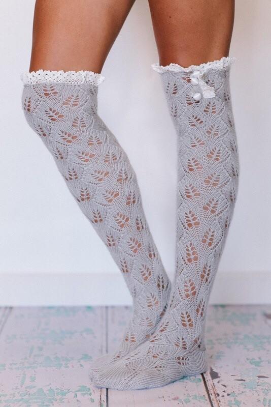 fetichiste chaussettes fille (12)