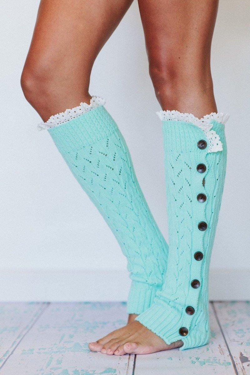 fetichiste chaussettes fille (13)