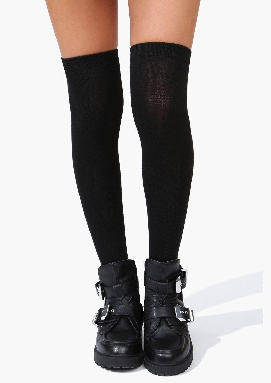fetichiste chaussettes fille (14)