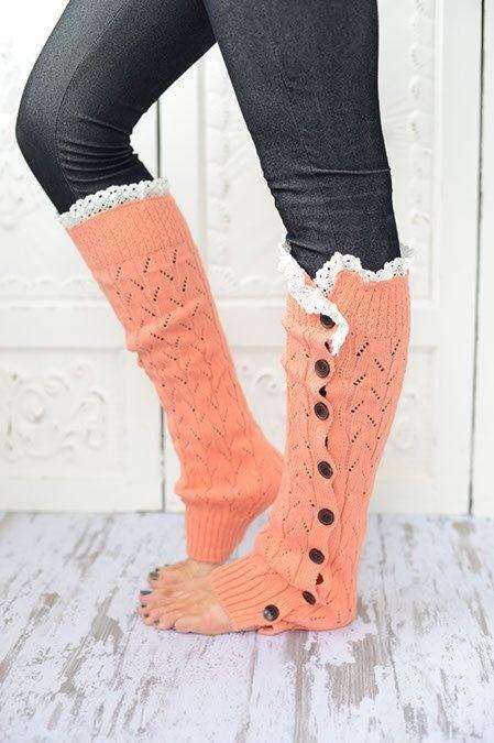 fetichiste chaussettes fille (3)
