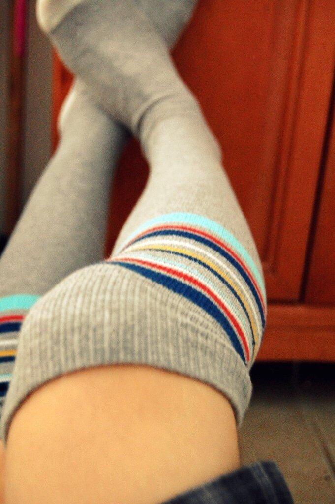 fetichiste chaussettes fille (4)