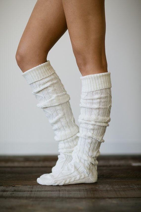 fetichiste chaussettes fille (5)