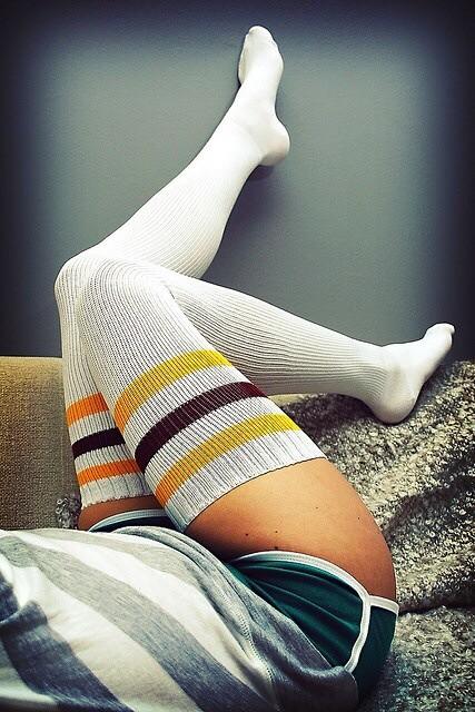 fetichiste chaussettes fille (6)