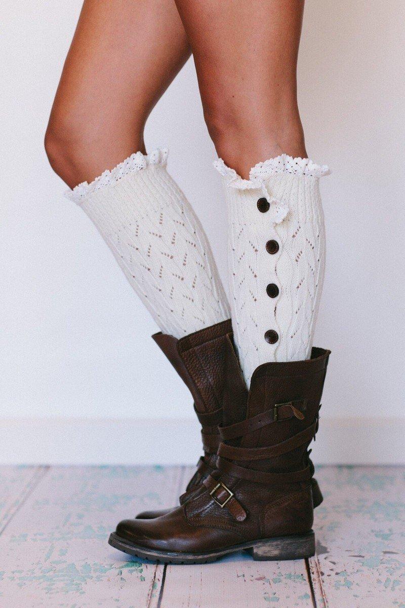 fetichiste chaussettes fille (7)