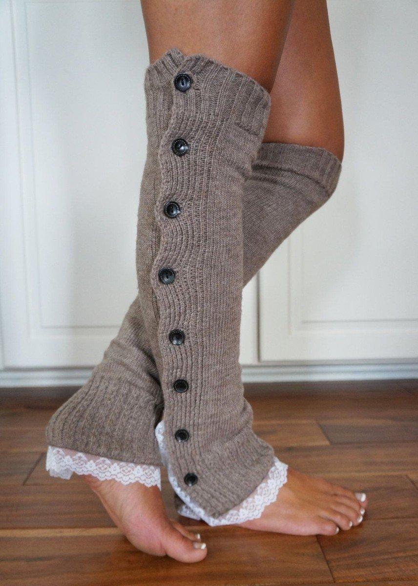 fetichiste chaussettes fille (9)