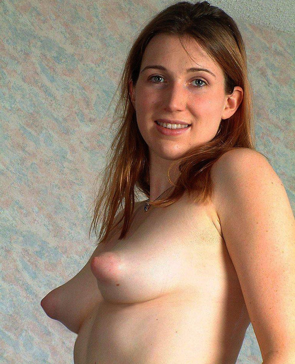 fille grosses mamelles (2)