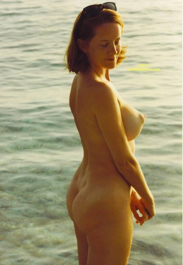 fille grosses mamelles (4)