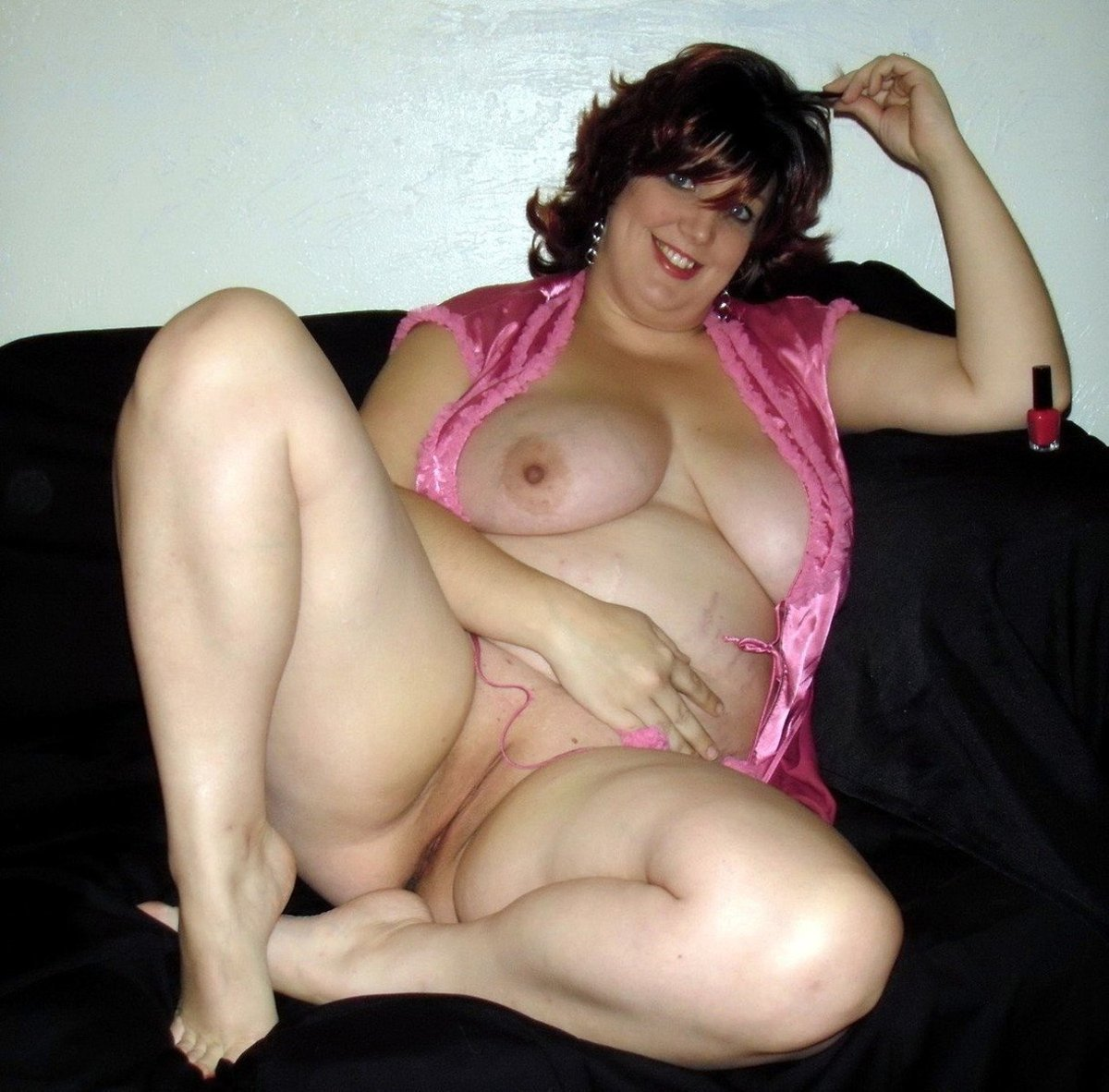 image 50 plus mature is a true fuckdoll