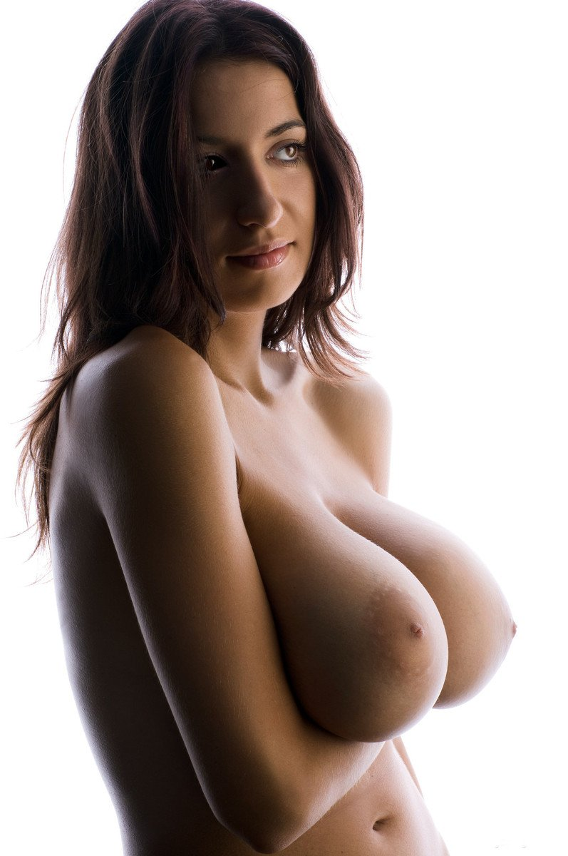 Top brune Tube Porn Movies Search Results from