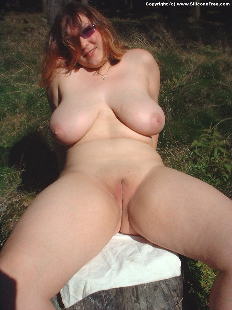 grosse rasee (14)