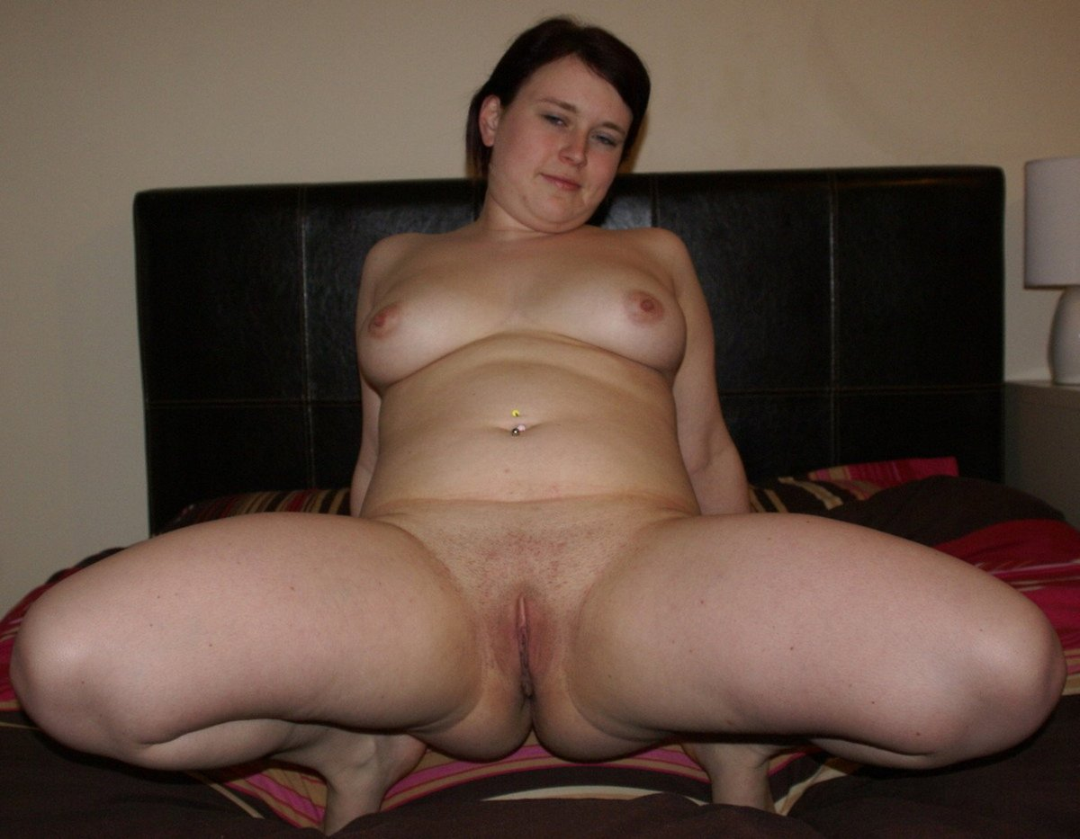 grosse rasee (3)