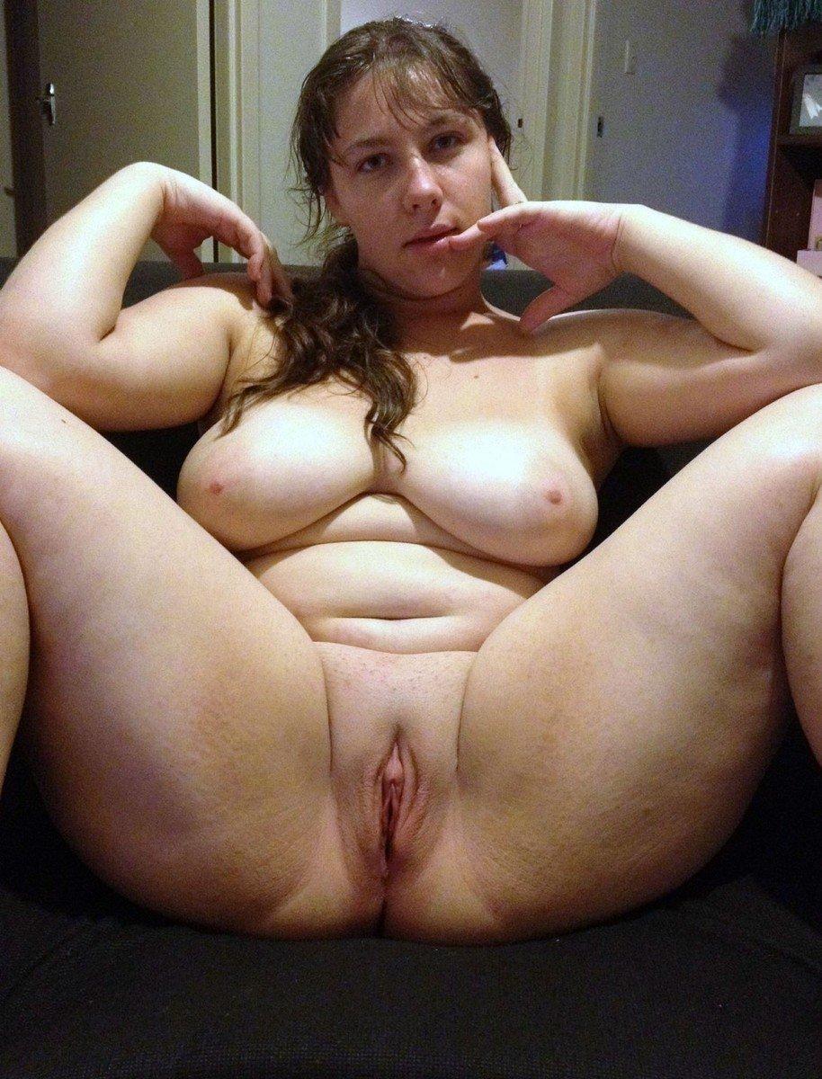 grosse rasee (6)