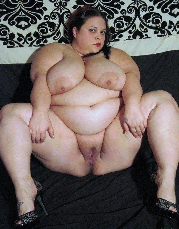 grosse rasee (9)
