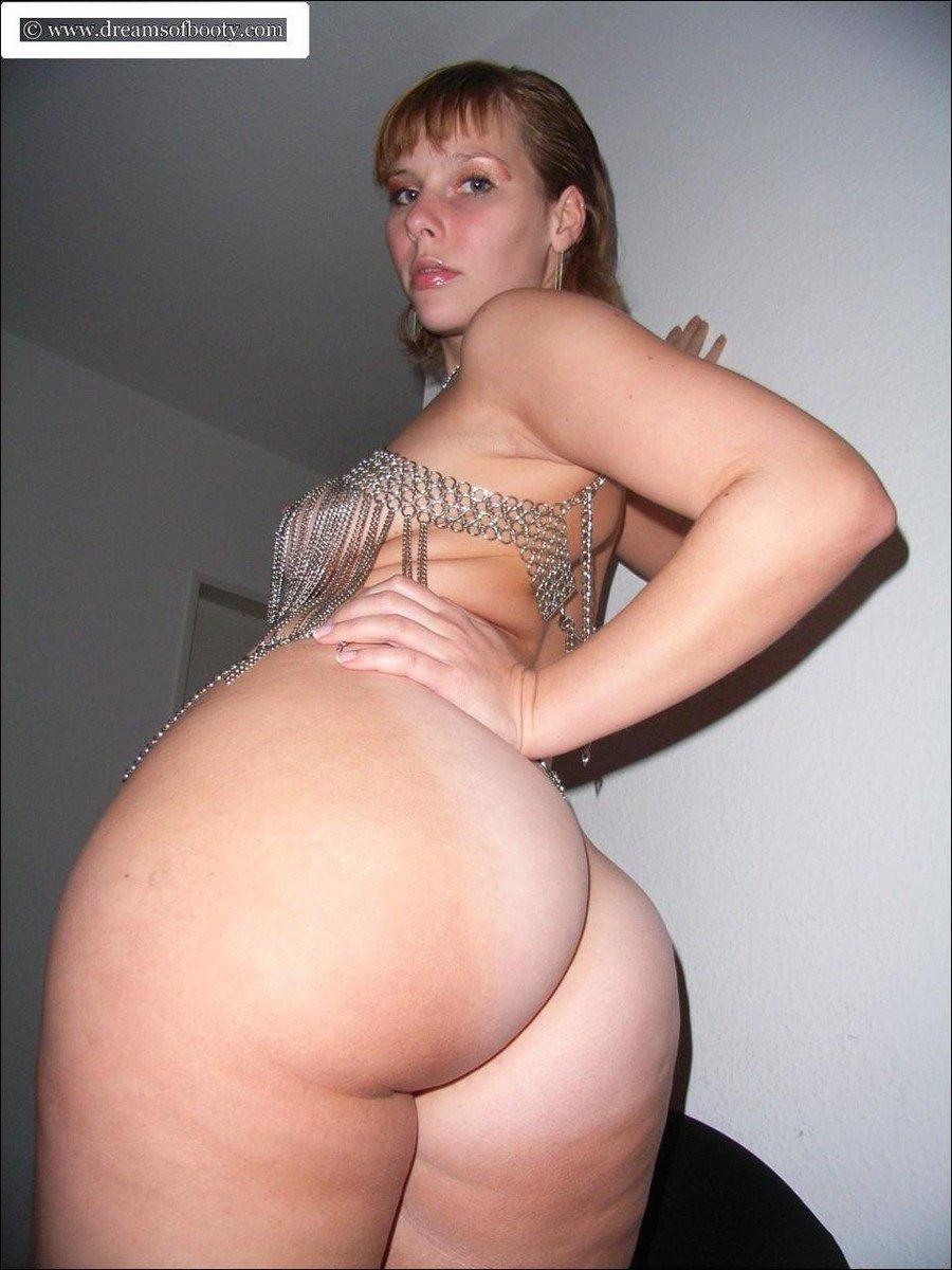 grosses fesses sexy (17)