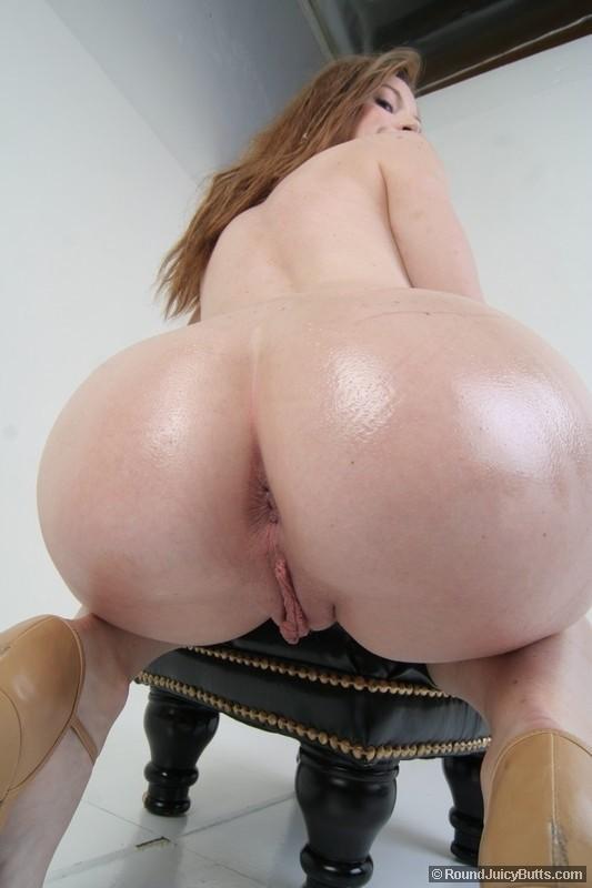 grosses fesses sexy (3)
