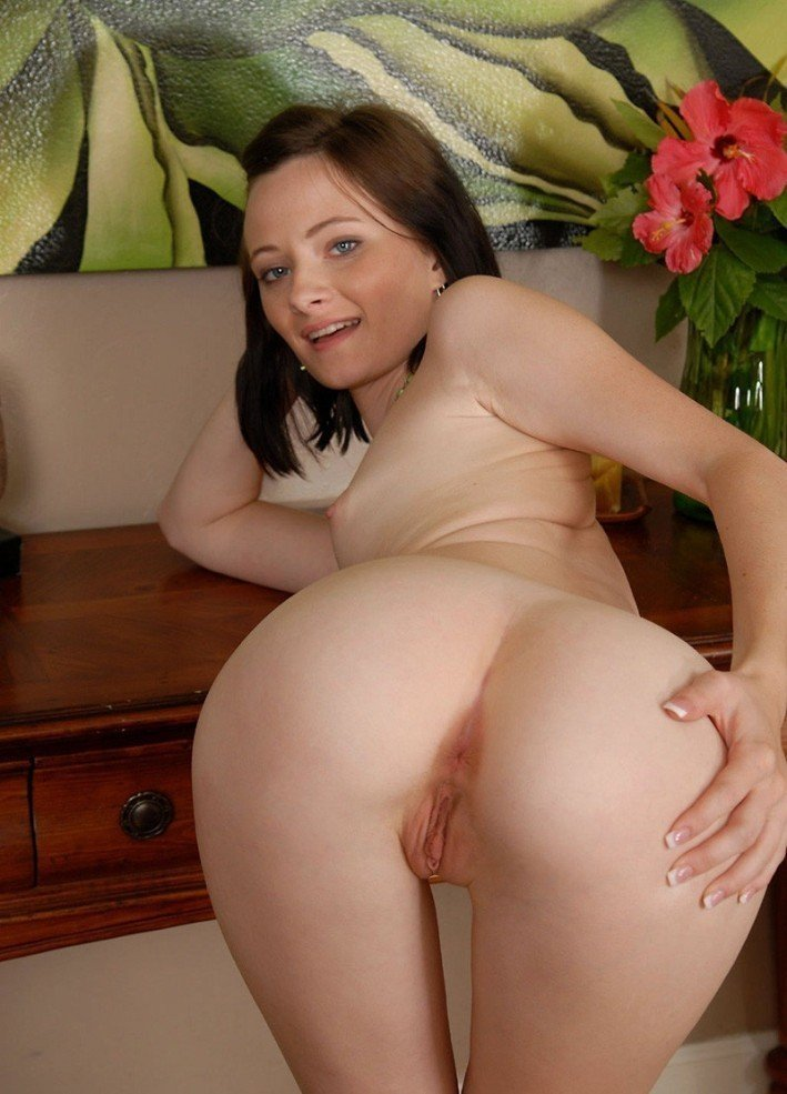 grosses fesses sexy (4)