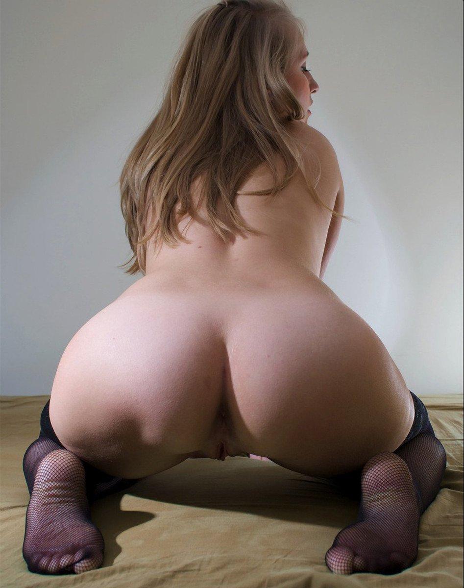 grosses fesses sexy (6)