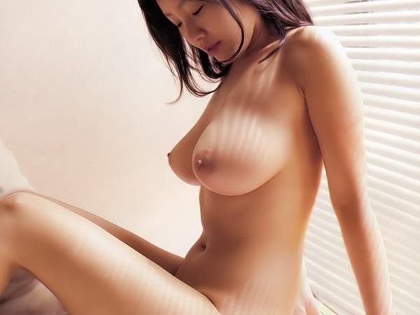 Jeunes filles asiatiques en tout genre