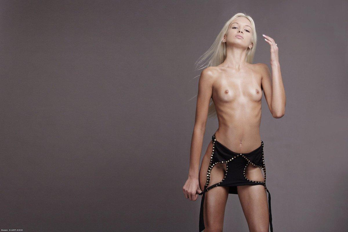 Franziska Facella - Vidos Porno Gratuites et Films X