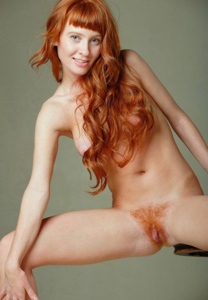 photo salope francaise superbe rousse
