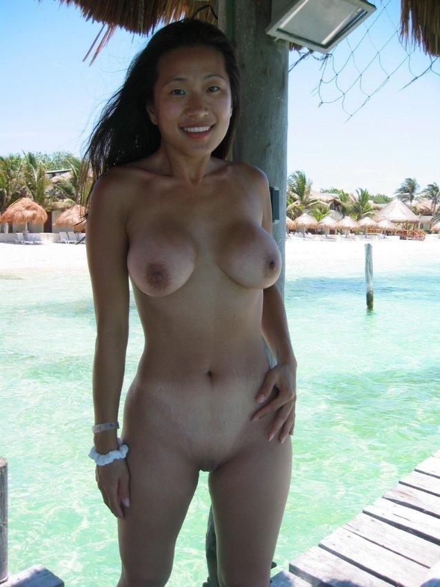 kiffe les thailandaises (13)