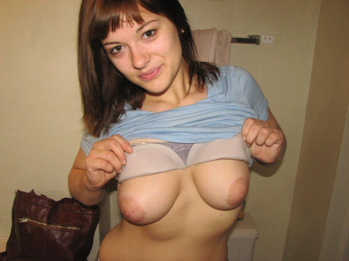 mate mes gros seins (1)