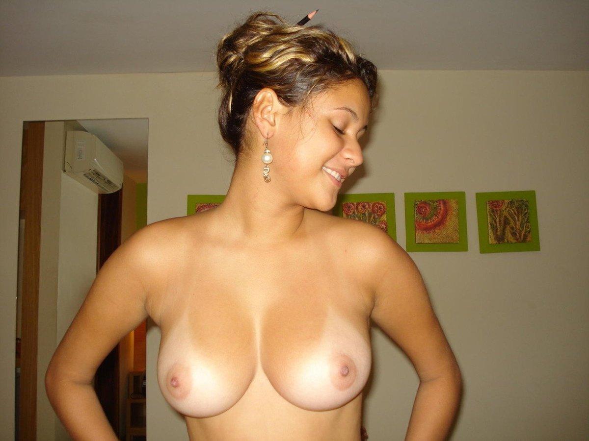 mate mes gros seins (10)